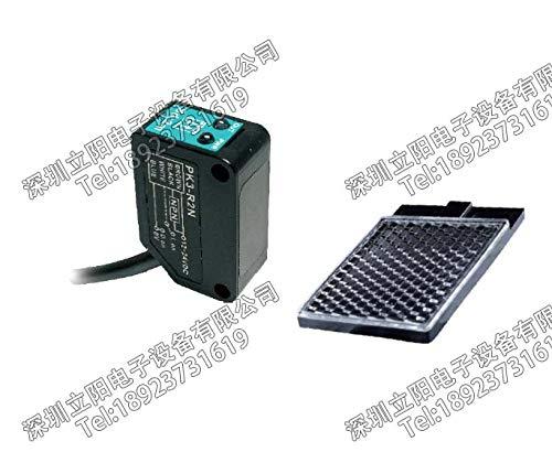 PK3-R2N photoelectric Switch 6months Warranty