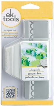 EK Tools English Ivy - Perforadora de Bordes, Nuevo Empaque.