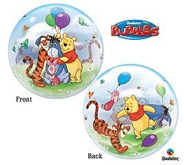 Winnie The Pooh & Friends 22