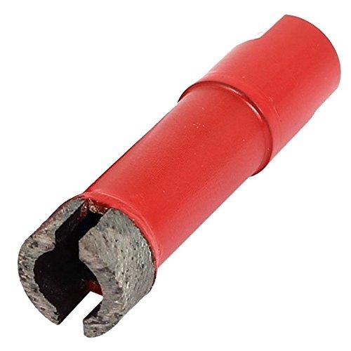 Micro Air Meuleuse Burr Kit Werkzeug Graver rotatif 15pc Grafik Handwerk Hobby