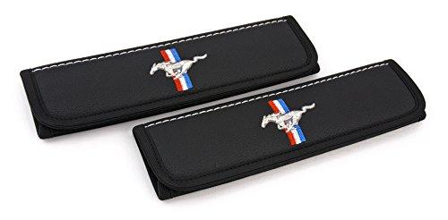 Mustang Belt Extender - 4
