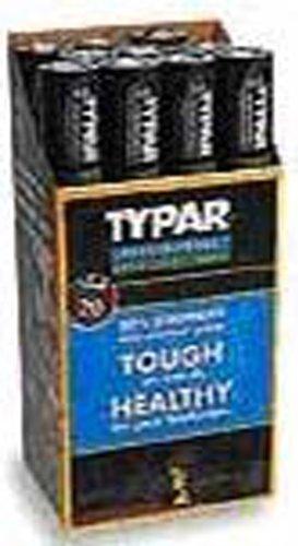 Typar 3201C-502 Premium Landscape Fabric, 50-Feet Length