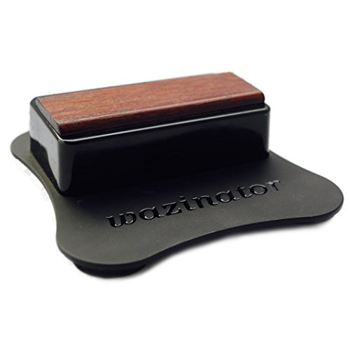 Baby Grand Acoustic Stompbox (Best Acoustic Stomp Box)