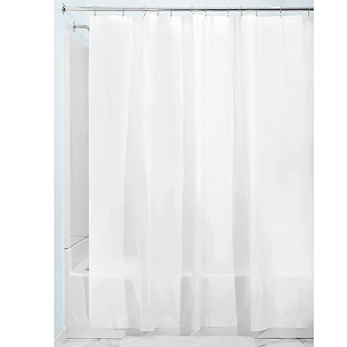 eco friendly shower curtain liner - 6