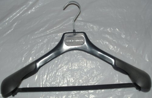 lot-of-2-giorgio-armani-2-piece-suit-or-sport-coat-hangers