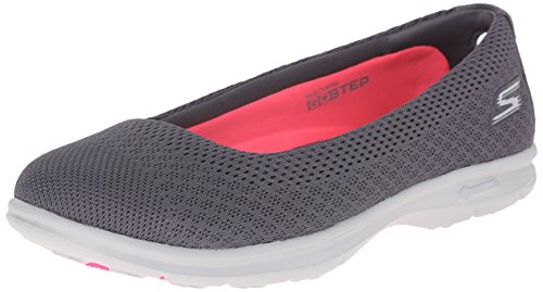 walking store shoes - 1