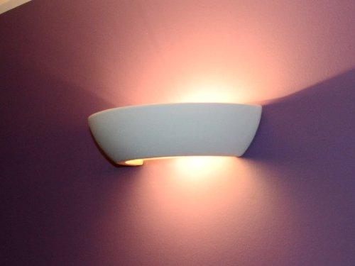 Wandlampe Wandleuchte Lampe Leuchte