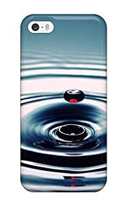 GvPlaFT3962JWINQ Fashionable Phone Case For Iphone 5/5s With High Grade Design