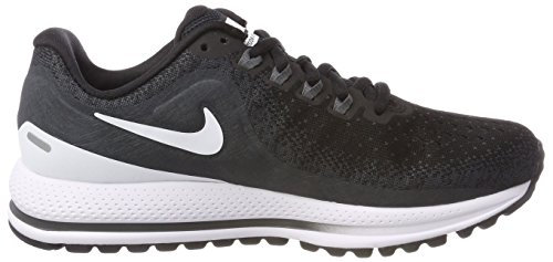 Running Women's Zoom Air Vomero Anthracite 5 Women Shoe US Nike Black 13 White 7 8dHwnqx