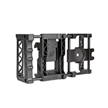 Beastgrip Universal Lens Adapter & Rig System for Smartphones