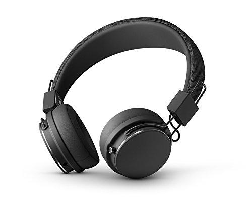 Urbanears Plattan Bluetooth Headphone 04092110