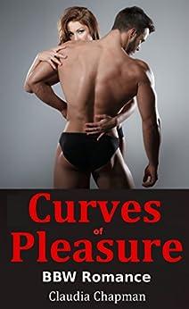 Curves Pleasure BBW Desires Book ebook product image