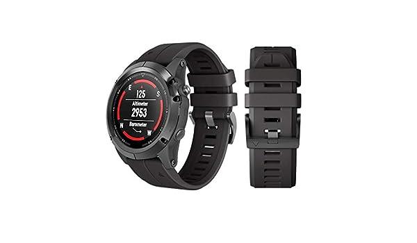 Reloj - Jamicy - para - Snartwarchband-0042: Amazon.es: Relojes