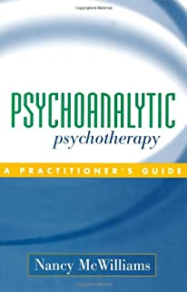 psychoanalytic assessment tools