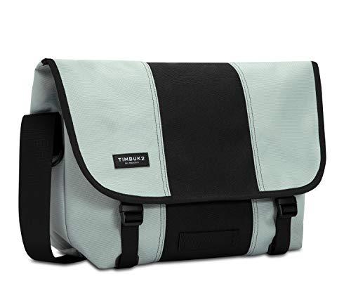Timbuk2 Messenger Bag, Ration, Medium