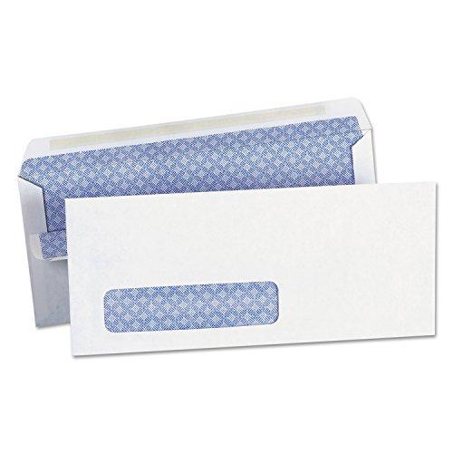 - Universal Simple Business Envelope (36102)