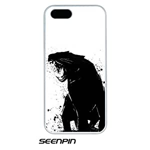Online Designs Tigers 2D PC Hard new White cool iphone 5 cases for guys