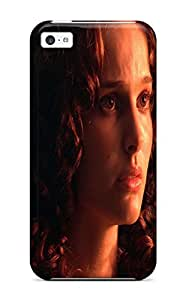 New Style star wars revenge sith Star Wars Pop Culture Cute iPhone 5c cases 1645817K112947528