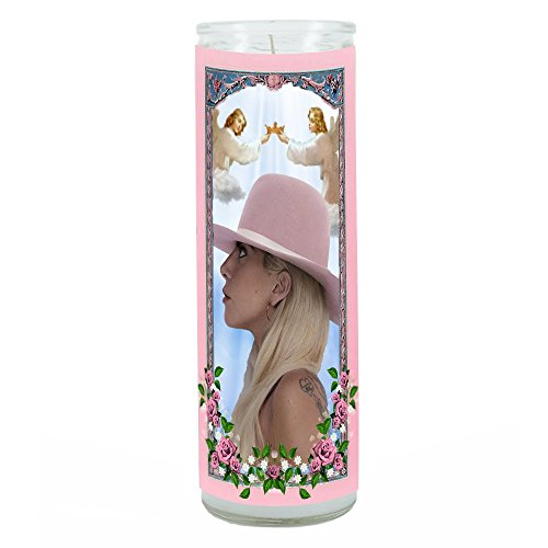 Lady Gaga Joanne Prayer - Glasses Lady Gaga Fame The