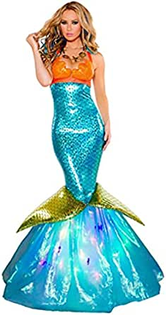 Fairytale & Storybook Costume For Women