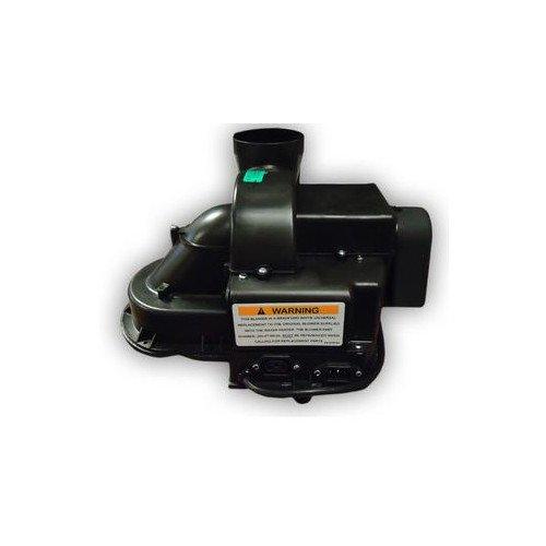 Fasco A977 Bradford White Water Heater Draft Inducer Motor (119388-00, 265-45583-00)