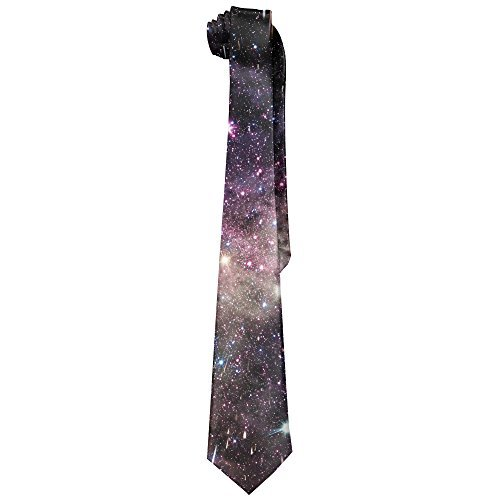 gatsby long ties - 8