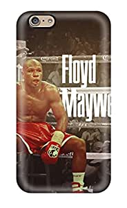 Kara J smith's Shop 6006568K67661346 Special Design Back Mayweather Phone Case Cover For Iphone 6