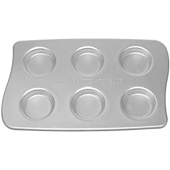 Amazon Com Easy Bake Ultimate Oven Replacement Cupcake