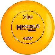 Prodigy Disc Ace Line Glow DuraFlex M Model S Midrange Golf Disc [Colors May Vary]