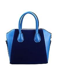 Bessky® Fashion Women Messenger Frosted Handbag Shoulder Bags Tote Purse Bag
