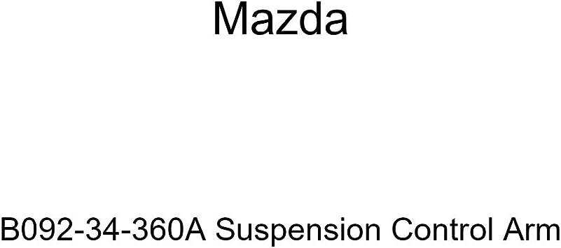 Mazda B092-34-300D Suspension Control Arm