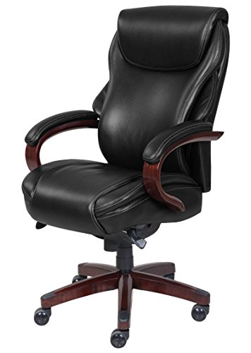 big costco aventine profileid imageservice air executive tall recipename imageid z office chair chairs la burgundy boy