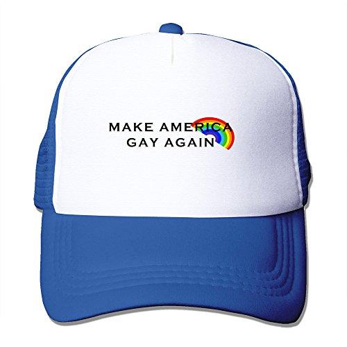 make-america-gay-again-chapeau-royalblue