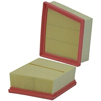 Qty 2 AFE WA10406 WIX Direct Replacement AIR Filter