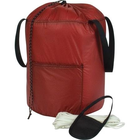 Ultralight Bear Bag, Outdoor Stuffs