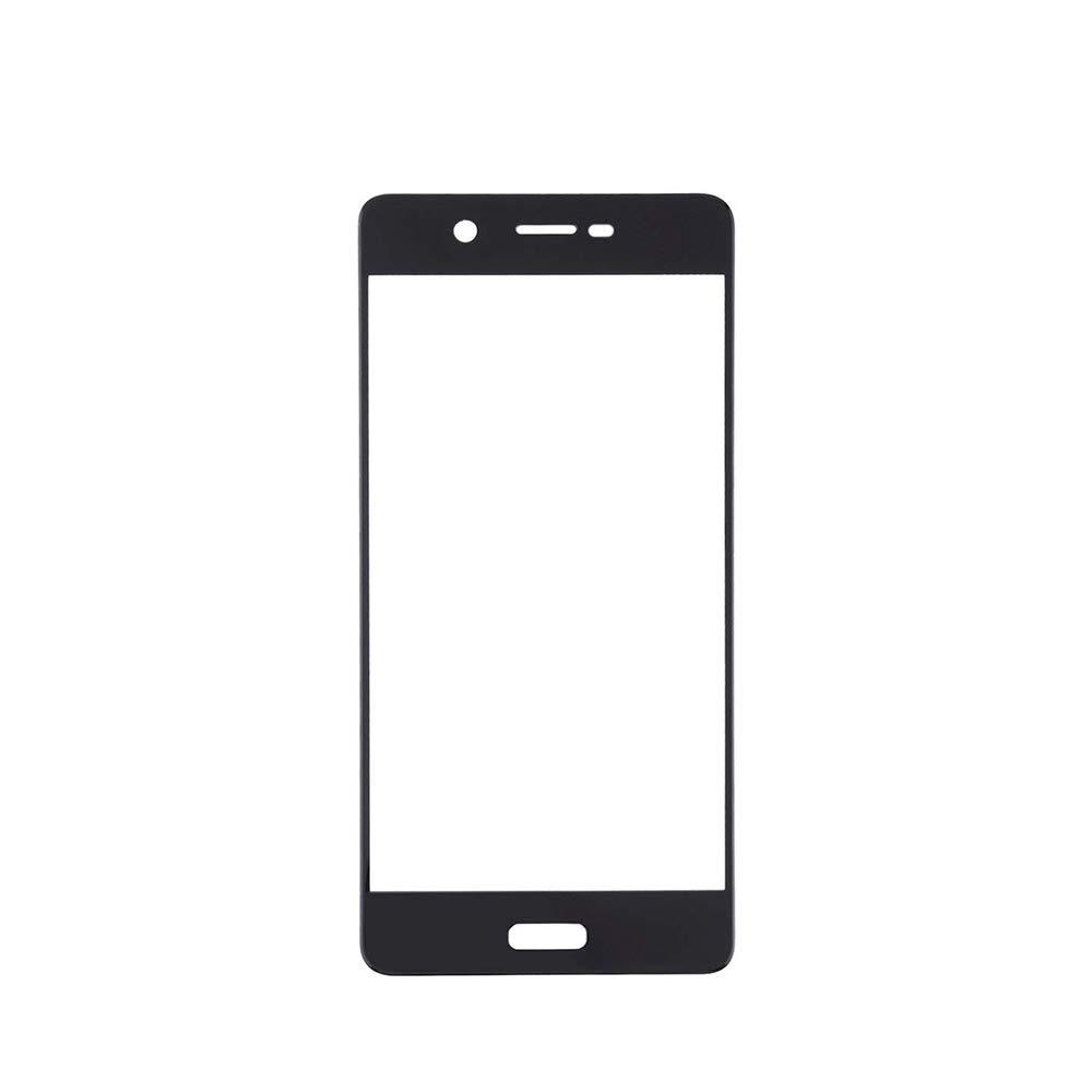 Vidrio Frente Para Nokia 5 Ta-1024 1027 1044 1053 (no Lcd)