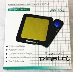 professional-digital-mini-scale-100g-x-001g-portable-jewelry-gold-silver-coin