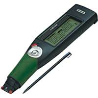 Wizcom tech WRPTS ReadingPen TS Personal Reading Assistant.
