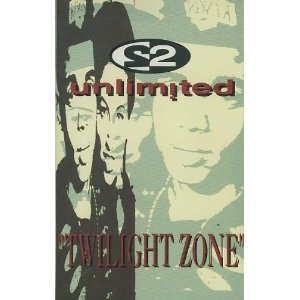 Max 71% OFF Twilight Zone overseas