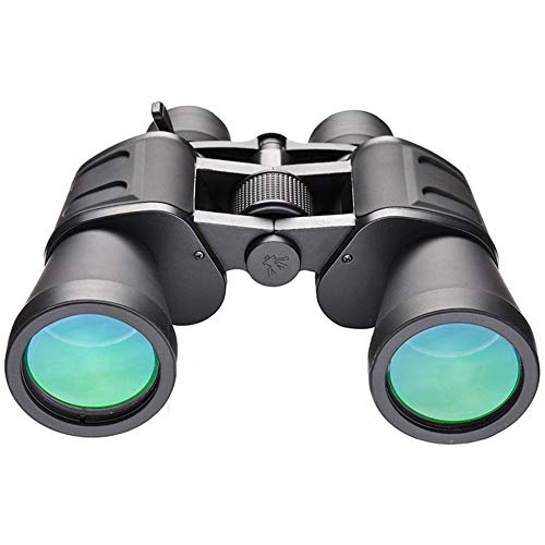QZY and Super-Binnoculars Day/Night 10-180X100,Military Zoom Powerful Extra Long Distance Excellent Multi-Coated Lens for Glare and Uv Protection