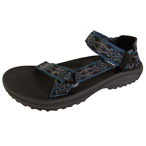 c3e8e734a935 Teva Mens Torin Open Toe Sport Sandal Shoes 80%OFF - appleshack.com.au