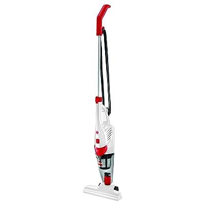 Bissell Lightweight 3-in-1 Corded Lightweight Stick Vacuum