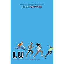 Lu (Track Book 4)