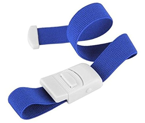 Zaptex Buckle Tourniquet First Aid Quick Release Medical Emergency Pack of 5