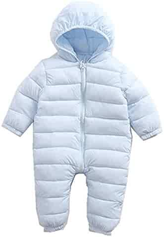 6d57487f41d6 Shopping Snow Wear - Jackets   Coats - Clothing - Baby Boys - Baby ...