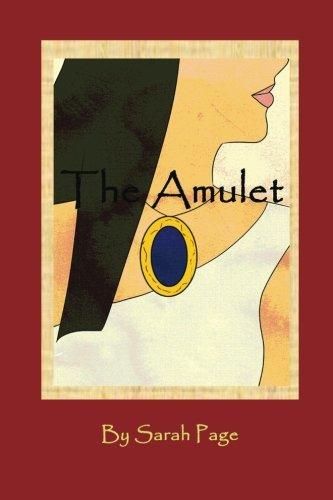 Read Online The Amulet pdf