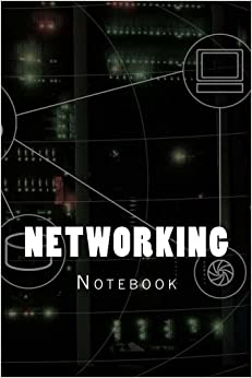 Networking: Notebook