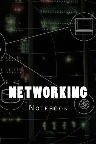networking-notebook