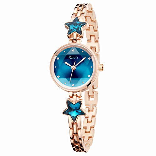 Tayhot Women Bracelet Watches,Women