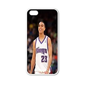 Unique Kevin Durant plastic hard case skin cover for iPhone 5s for you AB341291